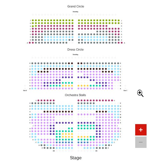 seat-map-with-zoom-control.png